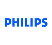 vaporiera Philips